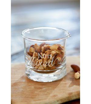 Decantér Nuts