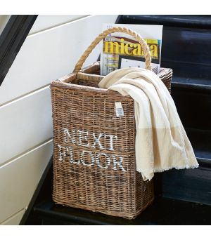 Košík Next Floor Staircase Basket