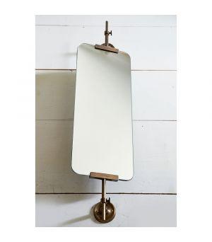 Zrcadlo Brixton Loft Wall Mirror