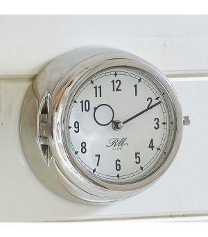 Hodiny Marseille Clock