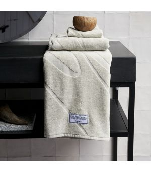 Uterák Spa Specials Bath Towel st 140x70