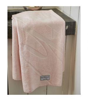 Osuška Spa Specials Bath Towel blossom