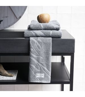Uterák Spa Specials Guest Towel antr 50x30