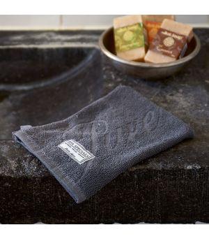 Ručník Spa Specials Wash Cloth anthracite