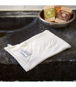 Útěrka Spa Specials Wash Cloth st