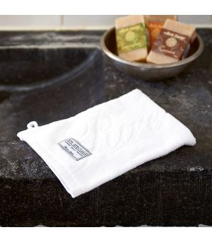Útěrka  Spa Specials Wash Cloth pw