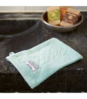 Útěrka Spa Specials Wash Cloth ja