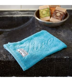 Útěrka Spa Specials Wash Cloth aq