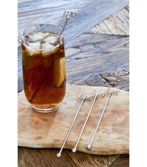 Koktejlová míchátka RM Stirring Sticks