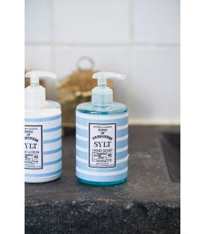 Hand soap Sylt Freshness 300 ml