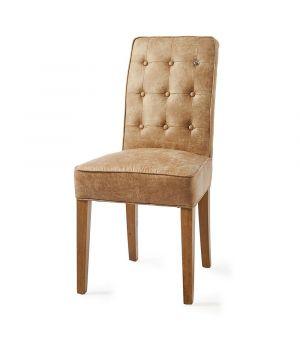 Jídelní židle Cape Breton, pellini, Camel