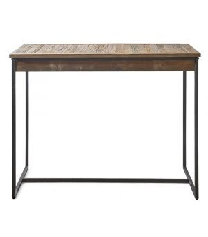 Shelter Island Bar Table 140 x 70 cm