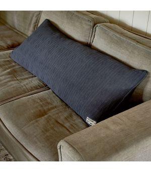 Povlak na polštář A'dam Loft Jacquard P. Cover 120x50