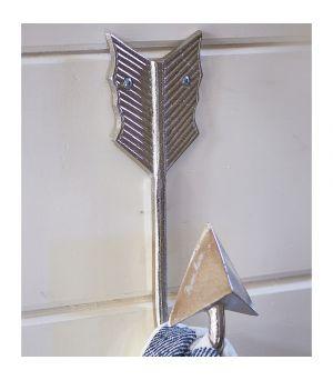 Arrow Hook L