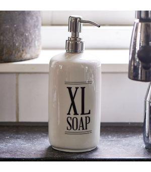 Dávkovač mýdla XL Soap Dispenser