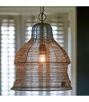 Lampa  Aix En Provence Hanging Lamp