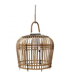 San Carlos Hanging Lamp M