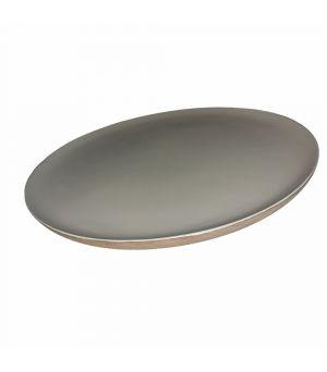 Talíř La Mango plate
