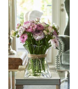 Váza RM Fleuriste