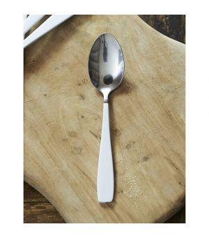 Čajová lžička Tiburon Tea Spoon