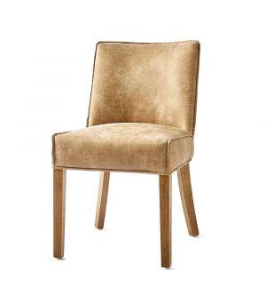 Jídelní židle Bridge Lane, Camel Pellini