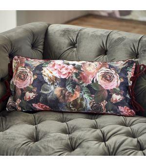 La Scala Floreale Pillow Cover 60 x 30