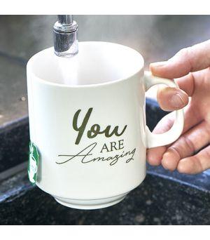 Šálka You Are Amazing Mug