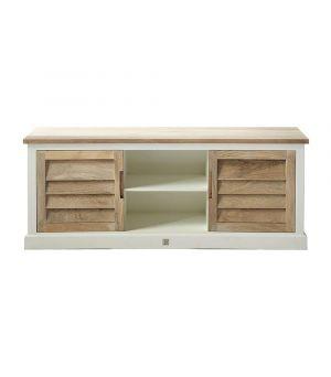 TV Komoda Flatscreen Dresser