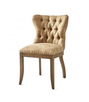 Jídelní židle Wessex, Camel, Pellini