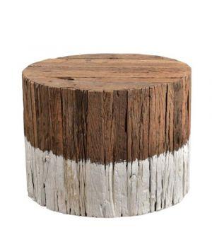 Konferenční stolek boomstam 60x60