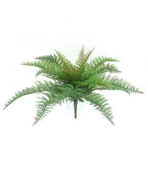 Umělá rostlina Plant - Varen
