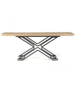 Konzolový stolek Oudhout