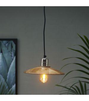 Závesná lampa St. Germain