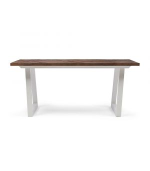 Mallorca Dining Table 180 x 90 cm