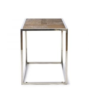 Bleeckerstreet End Table 65 x 45cm
