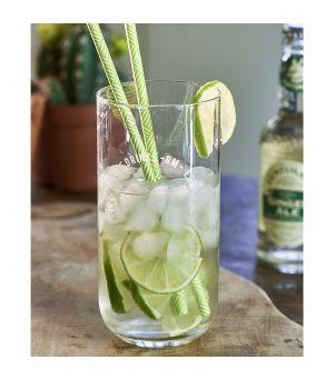 Sklenice Best Selection Longdrink Glass