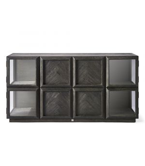 Komoda Belmont Dresser