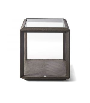 Stolek Belmont End Table 50 x 50cm