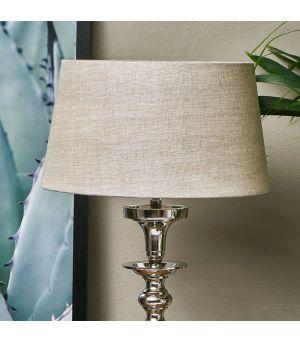 Stínidlo Loveable Linen 25x30cm