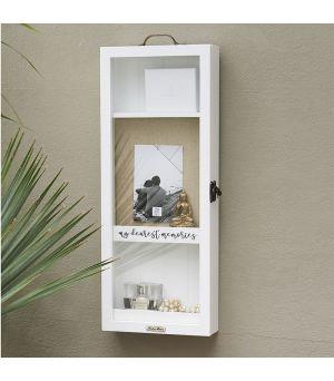 Rámeček My Dearest Memories Cabinet M