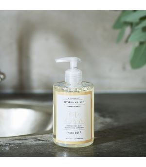 A Touch Of Côte D'Azur Hand Soap 300ml