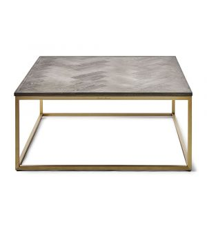 Costa Mesa Coffee Table 90 x 90 cm