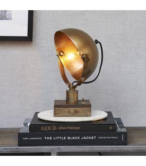 In The Spotlight Desk Lamp