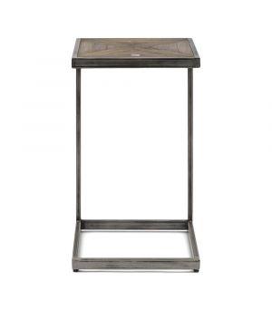 Postranní stolek Le Bar American