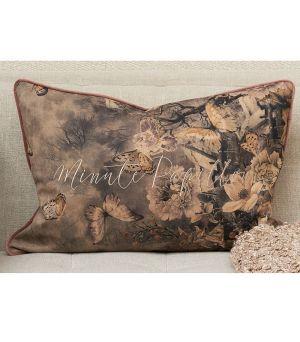 Návlek na polštář La Belle Époque Minute Papillon Pillow Cover 65 x 45
