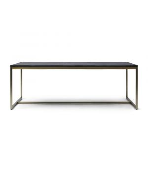 Costa Mesa Table 220 x 90 cm