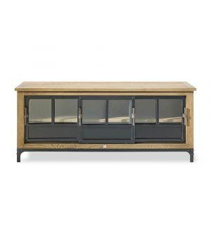 TV skříňka Hoxton Flatscreen Dresser