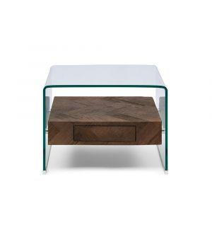 Soho Loft Coffee Table 60 x 50 cm