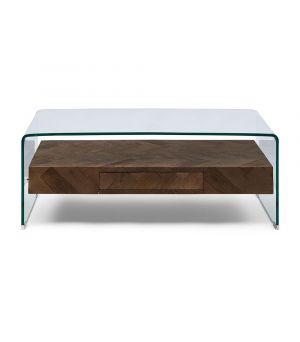 Konferenční stůl Soho Loft, 110x55cm