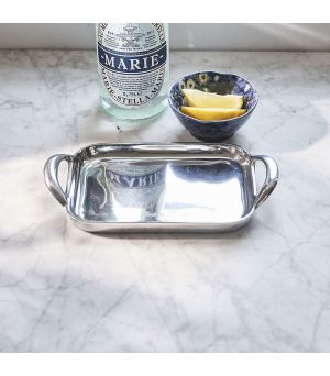 Rivoli Serving Tray S